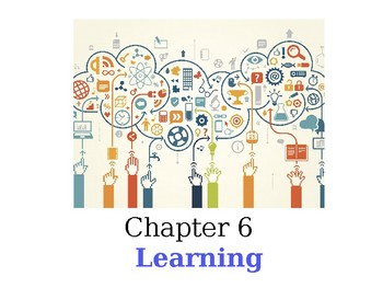 Psychology David G. Myers 4th Edition Chapter 6 Powerpoint