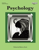 Psychology (From the -Ologies Series)