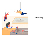 Psychology: Learning (Presentation)