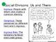 Psychology Powerpoints AP CP