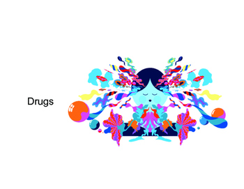 Psychology: Psychoactive Drugs (Presentation)