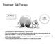Psychology: Treatment (Presentation)