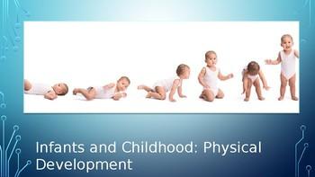 Psychology - Unit 9 - Developmental Psychology