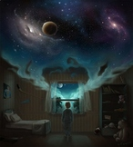 Psychology of Sleep and Dreams Mini-Unit