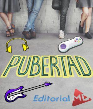 Pubertad y Adolescencia, Como y Cuando Surgen