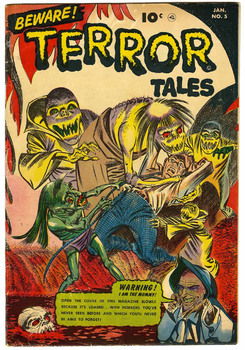 Public Domain Comics - Great for Graphic Design, History, and Storytelling
