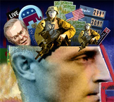 Public Opinion / Mass Media in Politics Powerpoint
