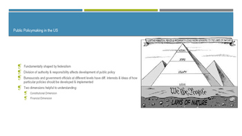 Public Policy PPT