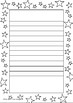 Publishing Pages Spots, Stripes, Stars