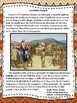 Pueblo Indians: 4th/ 5th Reading Level  Engaging Text with Fun Activities