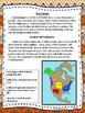 Pueblo Indians 4th 5th Reading Level  Engaging Text Fun Ac