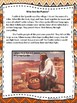 Pueblo Indians  Two Reading Levels  Fun Engaging Text & Ac
