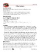 Pulley Systems Lesson Plan