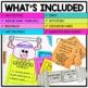 Growth Mindset Activities   Pump Up the Brain