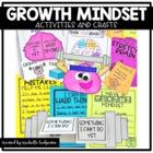 Pump Up the Brain (a Growth Mindset Resource)