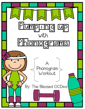 Pumping up with Phonograms