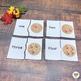 Pumpkin Activities for Preschool, Pre-K, and Tots