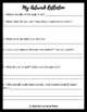 Pumpkin Art Lesson for Kids (Emergency Sub Plans) Fall Art Project