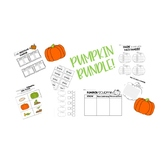 Pumpkin Bundle