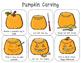 Pumpkin Caving Pack