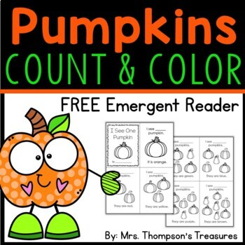 https://ecdn.teacherspayteachers.com/thumbitem/Pumpkin-Count-Color-Book-Printable-Student-Book-1506428322/original-331082-1.jpg