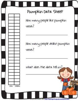 Pumpkin Data Analysis