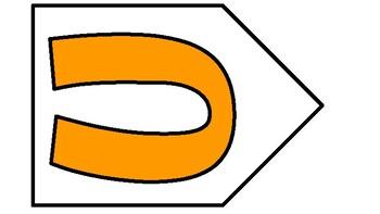 Pumpkin Day Banner