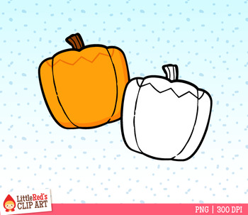 Jack-O-Lantern Emojis Faces Halloween Clip Art