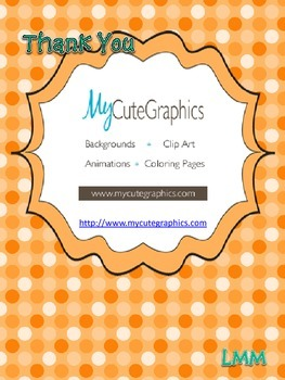 Pumpkin Exploration Lab Sheet - For Fall, Autumn, Halloween, or Science Activity