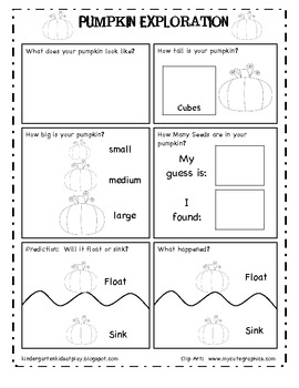 Thumb Valentine Cards Craft Teacher By Teacher Free Template