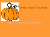 Pumpkin Fiesta Harcourt Trophies Power Point