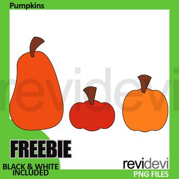 Pumpkin Free