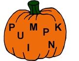 Pumpkin Game For Halloween