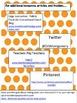 Pumpkin Genetics