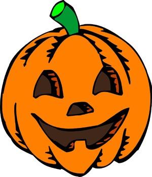 "Halloween COMPLETE BUNDLE NandM  ""Lots of Extras!"" Fun for Halloween."