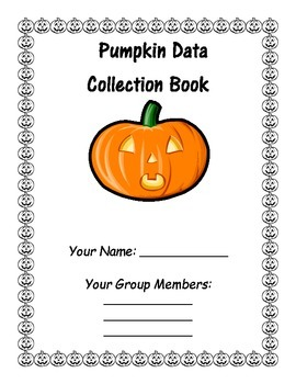 Pumpkin Investigations- Fun with Measurement and Observation!