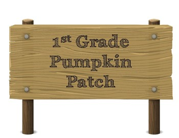 Pumpkin Life Cycle Sequencing Craft and Writing