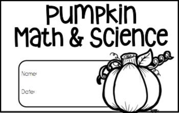 Fall STEM Problem Solving