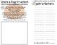 Pumpkin Math Activity Booklet