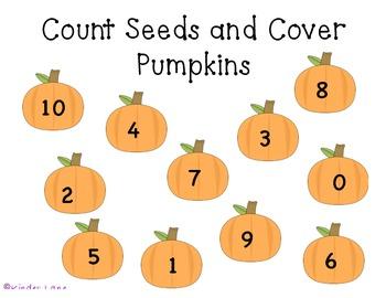 Math Games Kindergarten Common Core
