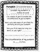 Pumpkin Math & Literacy