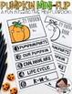 Fall Themed Mini-Flips