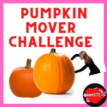 Fall Project Based Learning - STEM/STEAM Challenge