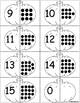 Pumpkin  Number Puzzle 0-15