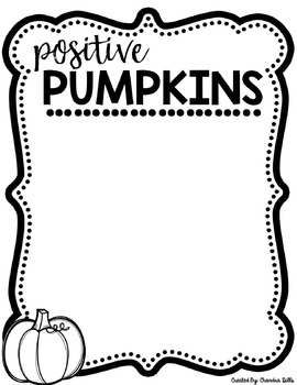 Pumpkin Parade Book Character Project: A Family Fun Project