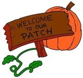 Pumpkin Patch Attendance