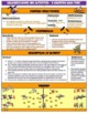 Pumpkin Patch Fitness- Activity Plan and Pumpkin Exercise Task Cards