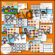 Pumpkin Patch Friendship Mini-Lesson and 4 Activities