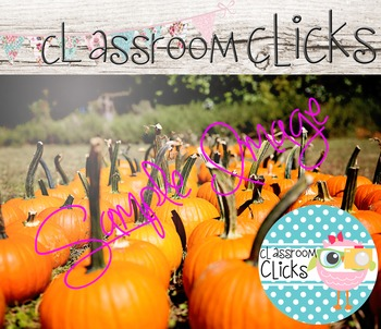 Pumpkin Patch Image_246:Hi Res Images for Bloggers & Teach