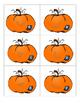 Pumpkin Patch Math - Angles